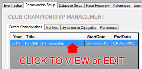 [Image: Championship_SelectToView.jpg]